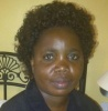 View Maureen_mulimakwenda forum profile