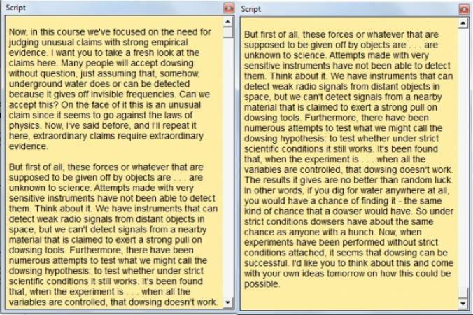 ... back again. Please help me to rate and correct my IELTS essay