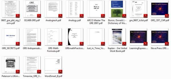 kaplan toefl listening practice pdf download