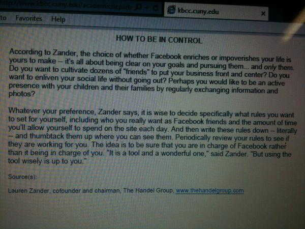 Help me please! Correct my essay.?