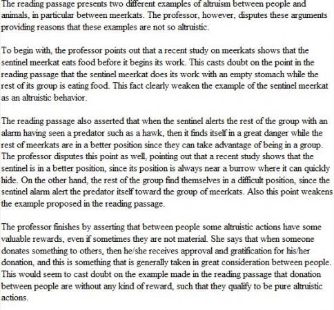good thesis statement for racial discrimination Examples of sex discrimination 8 examples of racial discrimination 9 what is gender discrimination 10 what is sex discrimination  thesis editing important.
