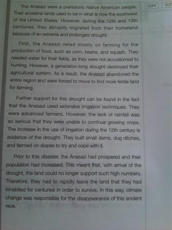 Please grade this essay!?