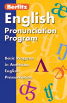 English Pronunciation Program